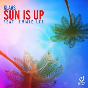 KLAAS FEAT. EMMIE LEE - SUN IS UP